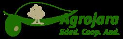 Agrojara Logo
